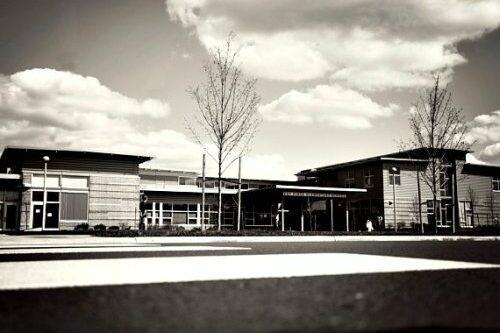 ridges-elementary-school