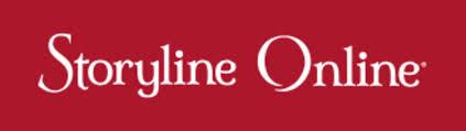 StorylineOnline - SchoolTube - Safe video sharing and management for K12