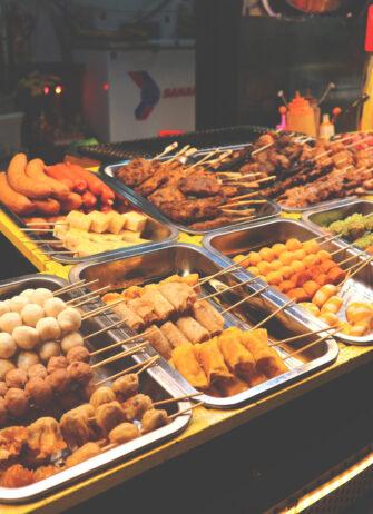 sherwood-buffet