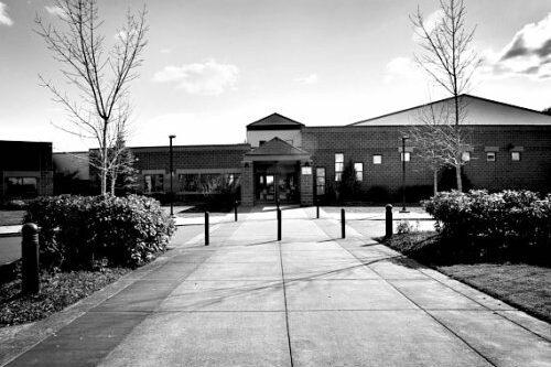 middleton-elementary
