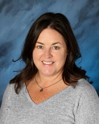 Mrs. Wihtol