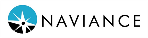 Naviance Logo Image